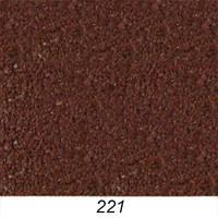 Мозаичная штукатурка Термо Браво №221 акриловая с натурального камня