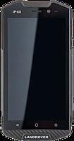 Защищенный мобильный телефон Land Rover TS8, фото 1
