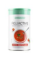 Figu Аctive Томатный суп «Средиземноморский»