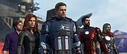 Marvel's Avengers: старт предзаказов в Steam, коллекционка с двумя статуэтками, новый трейлер и многое другое