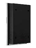 Модуль расширения  Slinex MA-08 для видео-дверного звонка Серебристый, фото 3