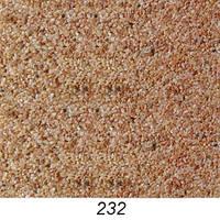 Мозаичная штукатурка Термо Браво №232 акриловая с натурального камня