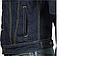 Джинсовая куртка Levis Trucker - Domingo Rinse (XL), фото 3