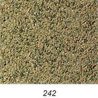 Мозаичная штукатурка Термо Браво №242 акриловая с натурального камня