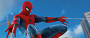 Геймер спустя 2 года нашел в игре Spider-Man странный баг, на который не обращали внимание