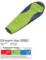 Спальник Deuter Dream Lite 250