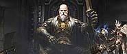 Сегодня в Steam выходит RPG со множеством оружия, скиллов и боссов. Ее сравнивают с Diablo