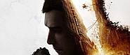 Паркур Dying Light 2 неожиданно сравнили с одной из способностей Человека-паука
