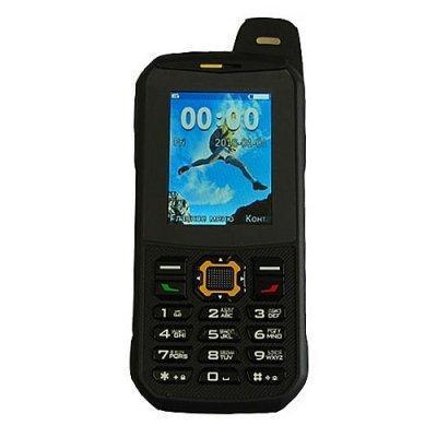Мобильный защищенный телефон land rover WE-S8  на 2 сим