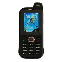 Мобильный защищенный телефон land rover WE-S8  на 2 сим, фото 1