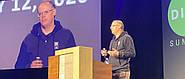 Глава Epic Тим Суини раскритиковал Google, Apple, лутбоксы и призвал отказаться от политики в играх