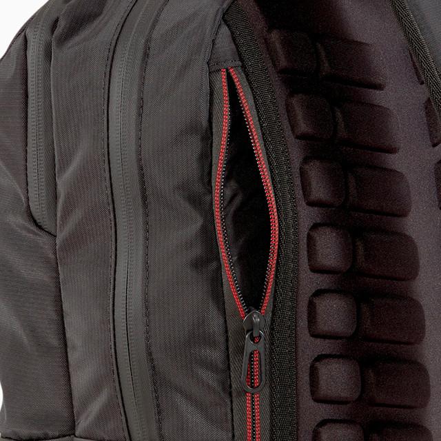 Рюкзак Scuderia Ferrari Lifestyle RCT Backpack