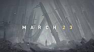 Официально: Half-Life: Alyx выйдет 23 марта