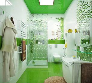 Средства для ванной комнаты