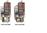 Электрический котел Bosch Tronic Heat 3500 24кВт (6х4). Одноконтурный. Гарантия 5лет, фото 2