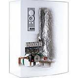 Электрический котел Bosch Tronic Heat 3500 24кВт (6х4). Одноконтурный. Гарантия 5лет, фото 6