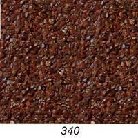Мозаичная штукатурка Термо Браво №340 акриловая с натурального камня