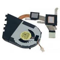Вентилятор для ноутбука ACER ASPIRE 1551, ACER ASPIRE ONE 721, 753 (60.SBB01.001)(Кулер)