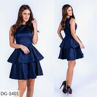 Платье DG-1401