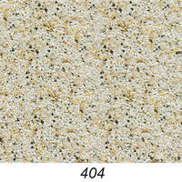 Мозаичная штукатурка Термо Браво №404 акриловая с натурального камня