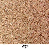 Мозаичная штукатурка Термо Браво №407  акриловая с натурального камня