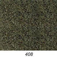 Мозаичная штукатурка Термо Браво №408  акриловая с натурального камня