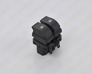 Перемикач склопідіймача на Renault Kangoo II 2008->2012 — Renault (Оригінал) - 8200476806