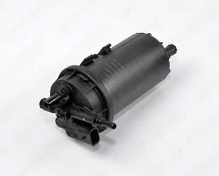 Корпус паливного фільтра на Renault Trafic II 01->2014 1.9 dCi+2.0 dCi+2.5 dCi - Renault (Оригінал) - 8200780972
