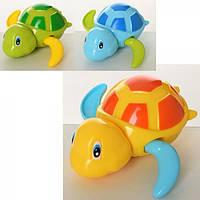 Черепаха 12см 272