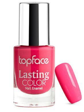 Лак для ногтей Lasting Color №88