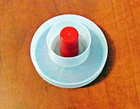 Крышка для вина с колпачком, фото 1