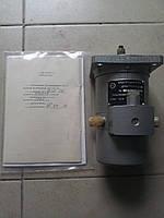 Электродвигатель ДПУ 87-75-1-23-Д09