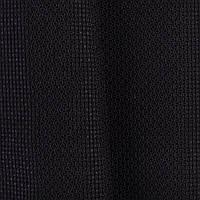 Ткань для вышивания   №16 (60кл./10 см) Чорная