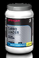 Sponser Carbo Loader 1200g