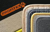 Коврики салона текстильные для Volkswagen New Beetle 1998-10 г.