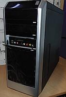 Case#123 Компьютерный корпус BTX