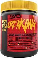 Креатиновый комплекс Mutant Mutant Creakong (1 kg)