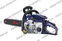 Купить бензопилу Старт СБП-3200