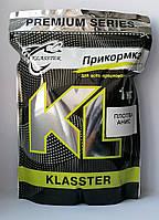 Прикормка Klasster Premium Плотва Анис 1 кг