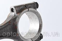 Шатун для дизельного двигателя 178F, фото 3