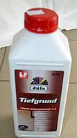 Грунт-концентрат 1:4 Tiefrund  D14  Dufa (2 л)