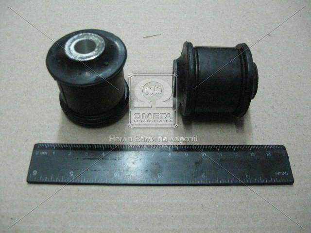 Втулка стойки стабилизатора ВАЗ передн. (пр-во БРТ), 2108-2906079Р