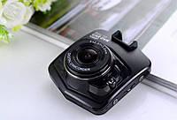 Видеорегистратор автомобильный Blackbox Car DVR Full HD 1080 P, фото 1