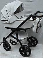 Дитяча коляска 2 в 1 Baby Pram Ecco