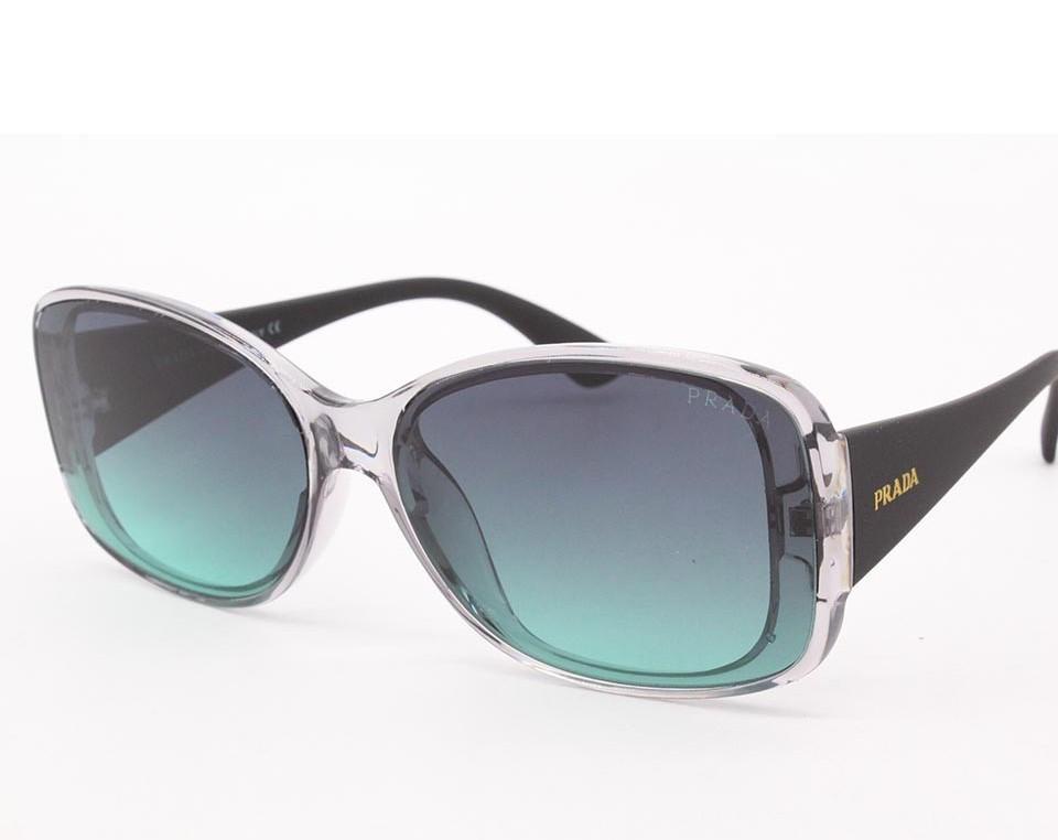 Солнезащитные очки  2016