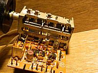 Блок КПЕ, фото 1