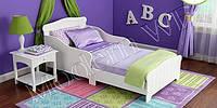 Подростковая кровать Белоснежка, фото 1