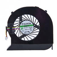 Вентилятор для ноутбука ACER ASPIRE 4743, 4743G, 4743zg, 4750, 4750G, 4755, 4755G (MF75090V1-C000-S99) (Кулер)