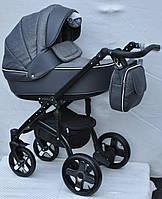 Детская коляска 2 в 1 Baby Pram