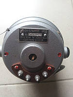 Электродвигатель СЛ-571кМ
